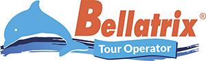Bellatrix – Tour Operator